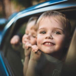 siege auto enfant legislation la r 233 glementation autour des si 232 ges auto