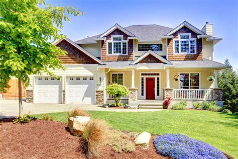 you build it homes 美丽的别墅图片素材下载 图片编号 20140106084946 建筑设计 环境家居 图片素材 聚图网