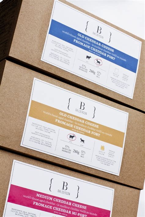 label design make your packaging fizz 40 creative sticker label inspirations in package design