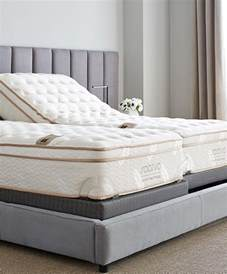 saatva mattress america s best priced luxury mattresses saatva mattress