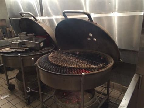 weber cuisine 20160106 134811 large jpg picture of weber grill