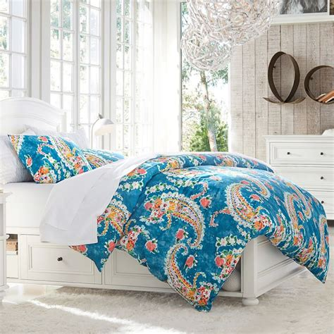 blossoms bedroom girls bedding bedroom design ideas