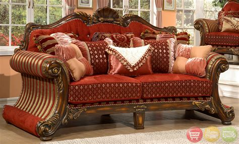 formal living room sofa luxury formal living room sofa love seat homey design hd 257