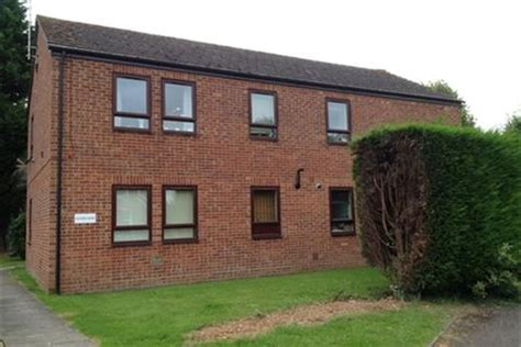 1 bedroom flats to rent in horsham flats to rent in horsham latest apartments onthemarket