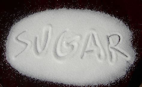 What Sugars Do I Avoid On A Sugar Detox by How Do I Avoid Sugar As A Model