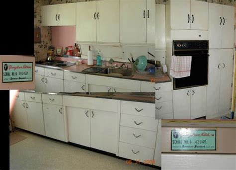 youngstown kitchen cabinets youngstown cabinets for sale forum bob vila