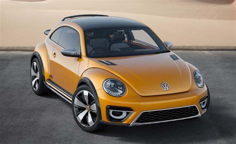 volkswagen beetle colors 2017 2017 yamaha super tenere colors auto car collection