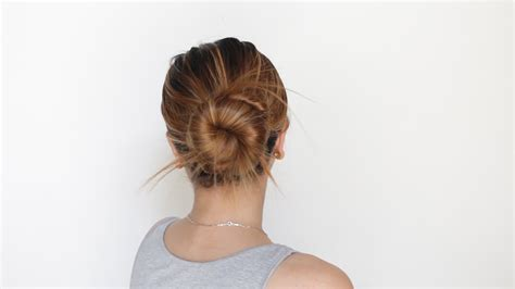 how to fix long hair in upsweep updos wikihow hairstylegalleries com
