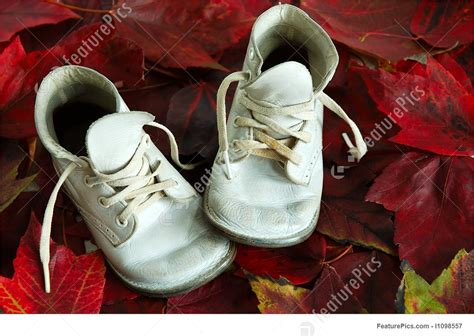 Vintage Baby Shoes Pictures picture of vintage baby shoes