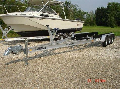 row boat trailers for sale aluminum boat trailers for sale in california best row