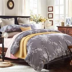 get cheap grey king comforter aliexpress
