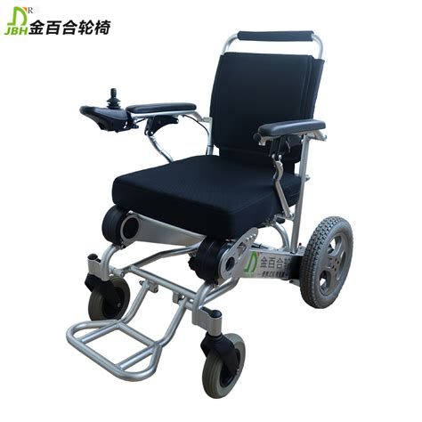 Stair Climbing Chair by Stair Climbing Electric Wheelchair Supplier In Electric