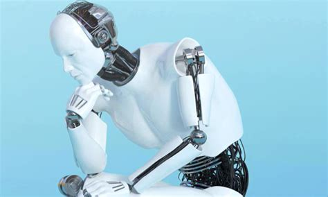 Mainan Anak T2 Smart Robot gigaom can computers be implanted in human brains