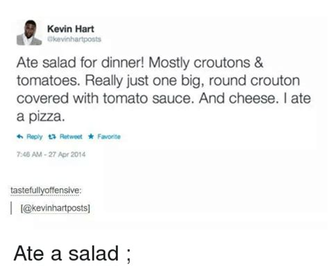 Fruit Salad For Dinner Meme - search tomatoes memes on me me