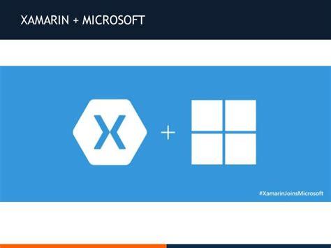 mvvm pattern là gì realizzare applicazioni cross platform con xamarin e il