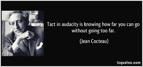 pedagogical tact knowing what to do when you don t what to do phenomenology of practice books tact in audacity is knowing how far you can go wit by jean