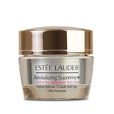 revitalizing supreme estee lauder revitalizing supreme global anti aging power