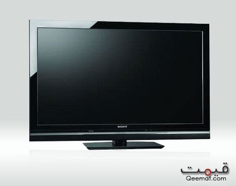 sony model price sony lcd tv prices in pakistanprices in pakistan