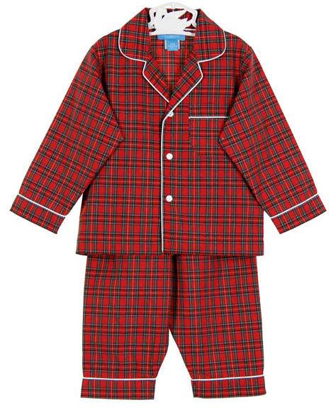 plaid pajamas anavini plaid cotton pajamas plaid cotton pajamas plaid cotton pajamas