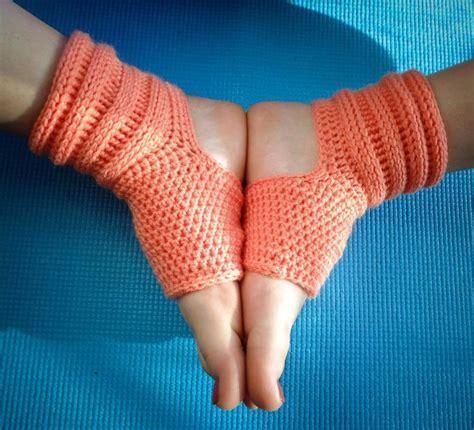 tutorial calcetines yoga m 225 s de 25 ideas fant 225 sticas sobre calentadores para