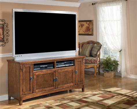 large tv console cross island large tv stand tv stand d l furniture