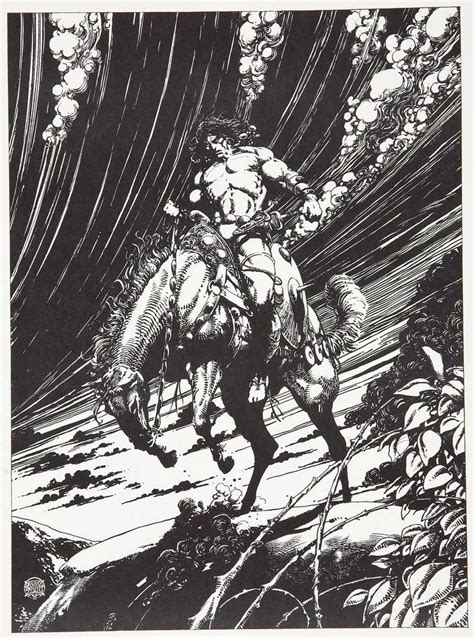 17 best images about windsor smith on pinterest stables 17 best images about barry windsor smith on pinterest