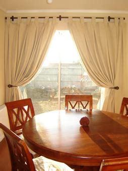 cortinas rusticas para salon tendencias en cortinas para el sal 243 n 2015 el comprador