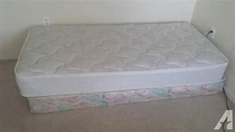 mattress sale colorado springs size mattress on sale for sale in colorado springs