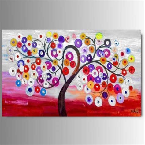 tutorial tableau albero oltre 25 fantastiche idee su albero della vita su