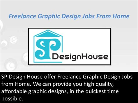 home based online graphic design jobs best freelance graphic design jobs from home photos