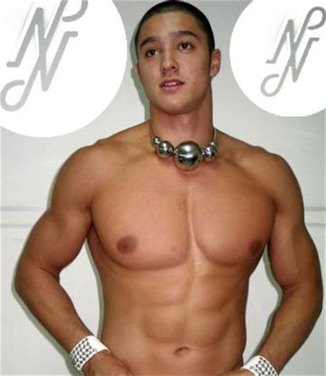 model brief pinoy picture about asian filipino model andrew wolff all