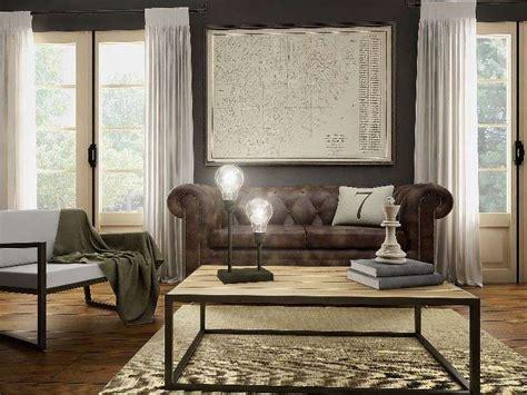 arredamento stile americano arredare casa stile americano spazi aperti accoglienti e