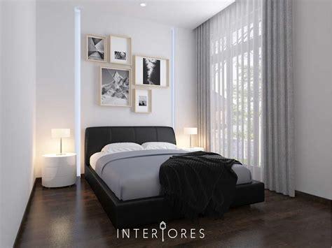 project sutera onyx desain arsitek oleh interiores