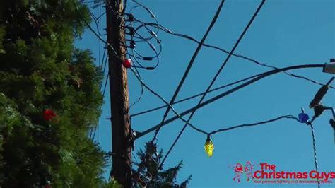 outdoor light installation tips professional light installation tips how to