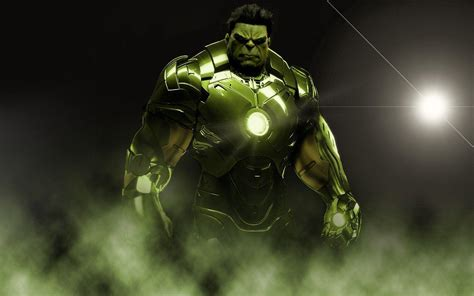 marvel ironman and hulk in film hulk wallpapers 2015 wallpaper cave