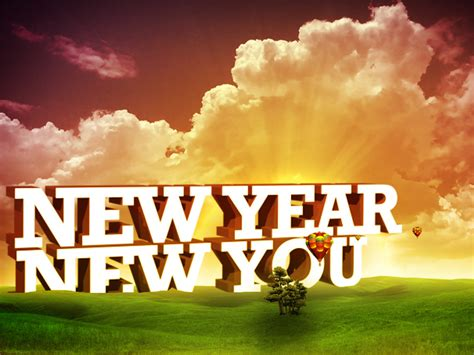 when does new year start new year new you goal create a to promote our