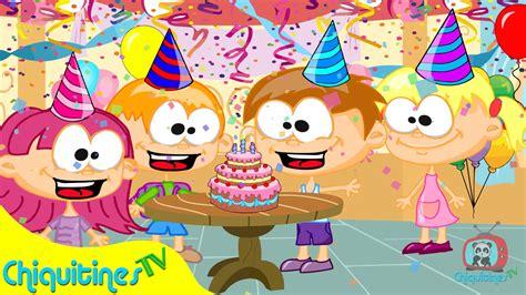 imagenes fiestas infantiles las ma 241 anitas fiesta infantil m 250 sica para ni 241 os youtube