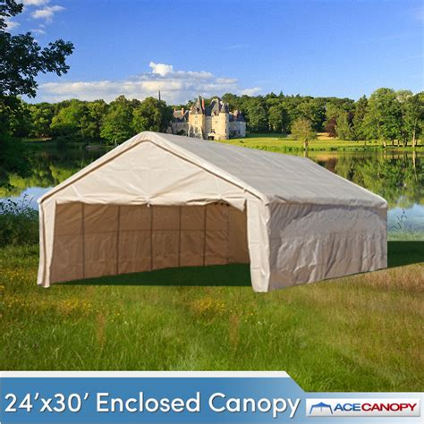 Enclosed Canopy Canopy Tents Canopy Tents Outdoor Canopies