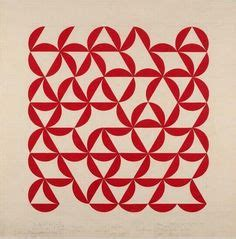 19 best willys de castro images on pinterest artists 1000 images about 2d design on pinterest josef albers