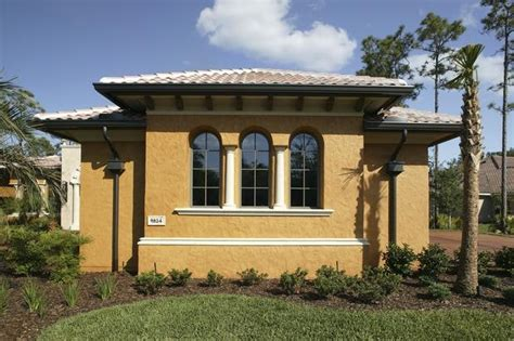 houses with stucco and siding the benefits of traditional stucco siding homeadvisor