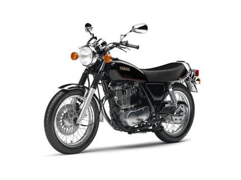 Yamaha Motorrad Kosten by Yamaha Preise 2014 Motorrad News