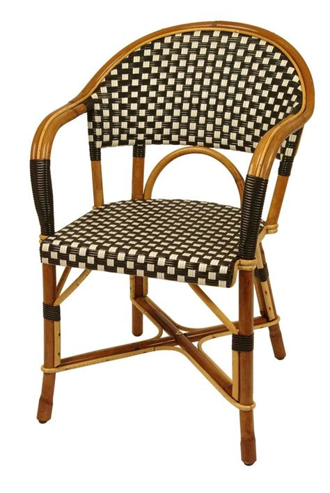 bistro chairs 25 best ideas about bistro chairs on