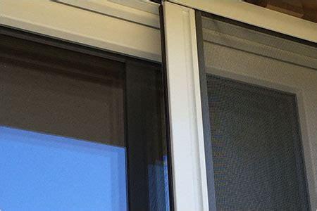 zanzariere pavia zanzariere su misura a pavia vendita e montaggio