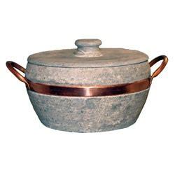 Soapstone Cookware - 21 best enamel cookware images on enamel