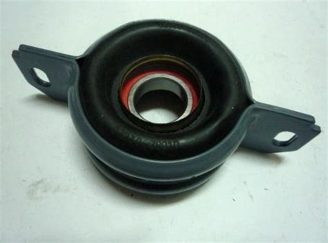 Center Bearing Only T Rino 125ht our products alat mobil