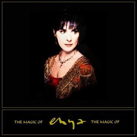 download mp3 full album enya the magic of enya enya mp3 buy full tracklist