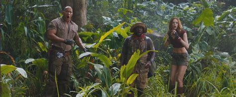 filme schauen jumanji welcome to the jungle sequel jumanji welcome to the jungle trailer 2017
