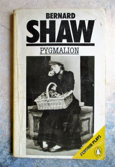 pygmalion books drama pygmalion by george bernard shaw was listed for