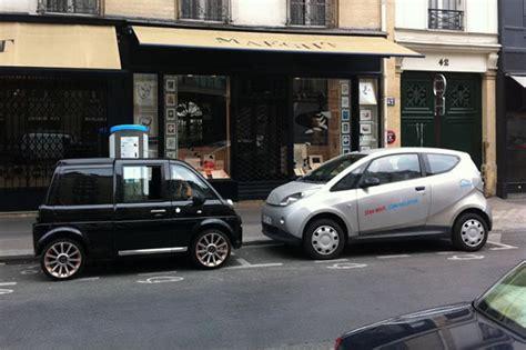 Mia Auto by Chiffres De Vente Des Voitures 233 Lectriques Analyse Du