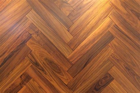 rosewood flooring , rosewood herringbone flooring